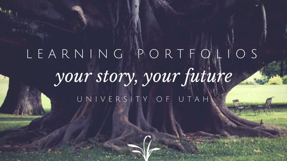 your story, your future